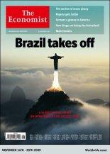 brazil_takes_of